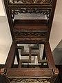 Bridal gift furniture c 1900 IMG 9917 singapore peranakan museum.jpg