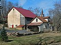 Bridge Mill Farm.JPG