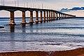 Bridge PEI (36453645420).jpg