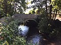 Bridge over Ewenny River at Pencoed.jpg
