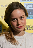 Brie Larson (cropped).jpg