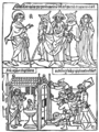 Brief History of Wood-engraving Apocalypsis Sancti Johannis.png