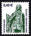 Briefmarke Bachdenkmal.jpg