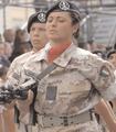 Brigata Sassari.png