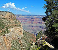 Bright Angel Trail, Grand Canyon, AZ 9-15 (21983850839).jpg