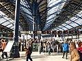 Brighton station 2018 3.jpg
