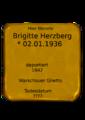Brigitte Herzberg.png