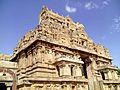 Brihadeeswara temple, tanjore.jpg