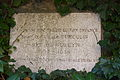 Briis-sous-Forges plaque 761.JPG