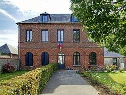 Briot - Mairie - IMG 20190816 105933.jpg