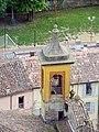 Brisighella (RA) (14081289861).jpg