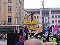 Bristol MMB I4 Cabot Circus Grand Opening.jpg