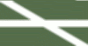 14th (Light) Division - Insignia of the division.