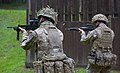 British Assault Rifles MOD 45162604.jpg