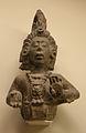 British Museum Mesoamerica 031.jpg