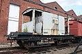 British Railways CAO 950344 at Manchester MSIT.JPG