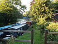 British Waterways boats on the Erewash Canal 13.JPG
