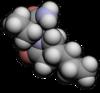 Brivaracetam3d.png