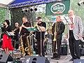 Brno, Šelepka, PoBrom Band (02).jpg