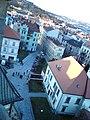 Brno z Petrova - panoramio - m.florian (2).jpg