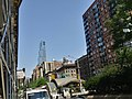 Broadway and 95th St 02.jpg