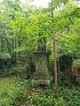 Brockley & Ladywell Cemeteries 20170905 102142 (47638579531).jpg