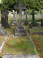 Brompton Cemetery, London 70.JPG