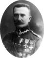 Bronisław Bohatyrewicz.PNG