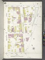 Bronx, V. 10, Plate No. 49 (Map bounded by E. 167th St., Franklin Ave., E. 165th St., Washington Ave.) NYPL1993410.tiff