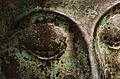 Bronze Buddha Eyes (4242431960).jpg