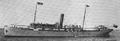 Brookline steamship ca1894 BostonFruitCo.png