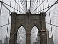 Brooklyn Bridge (2110989903).jpg