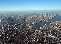 Brooklyn from the Air.jpg