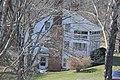 Brookside Farmhouse.jpg