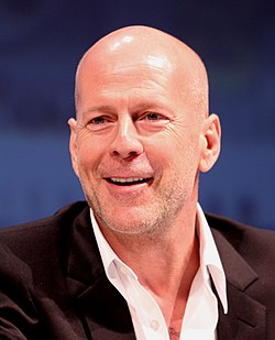 Bruce Willis by Gage Skidmore 2.jpg