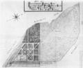 Bruehl 1766.png