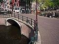 Brug 73 in de Prinsengracht over de Reguliersgracht foto 5.JPG
