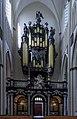 Bruges Belgium Sint-Salvatorskathedraal-06.jpg