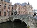 Brugge - panoramio (173).jpg