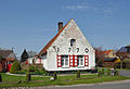 Brugge Legeweg 290 R01.jpg