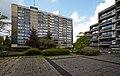 Brugge Parklaan 21-23 en Sint-Arnolduslaan 22 - 239247 - onroerenderfgoed.jpg