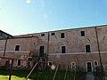 Brugnato-palazzo vescovile2.jpg
