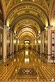 Brumidi Corridors (8317426029).jpg