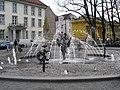 Brunnen Uniplatz Detail.jpg