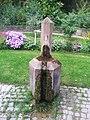 Brunnen garten diakonie stetten.jpg