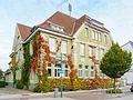 Brunsbuettel Rathaus-01.jpg