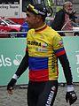Bruxelles et Etterbeek - Brussels Cycling Classic, 6 septembre 2014, départ (A134).JPG