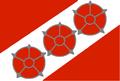 BrzegDolny flaga.png