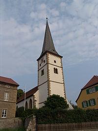 Buchbrunn St. Maria Magdalena 003.jpg