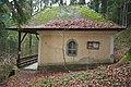 Buchetkapelle - Berg bei Rohrbach - aussen.jpg